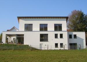 Architekt Bruchsal thorsten friedrich architekt bruchsal categories privates bauen